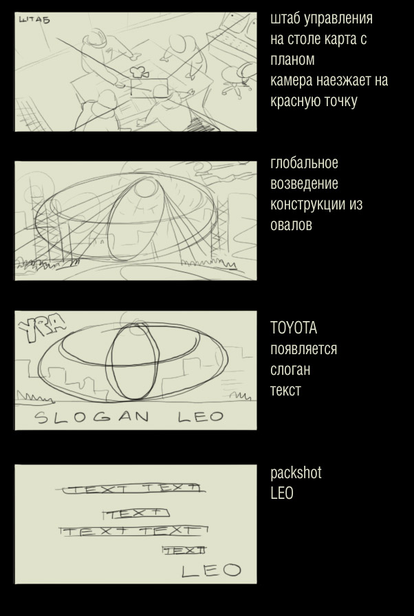LEO-storyboards#006