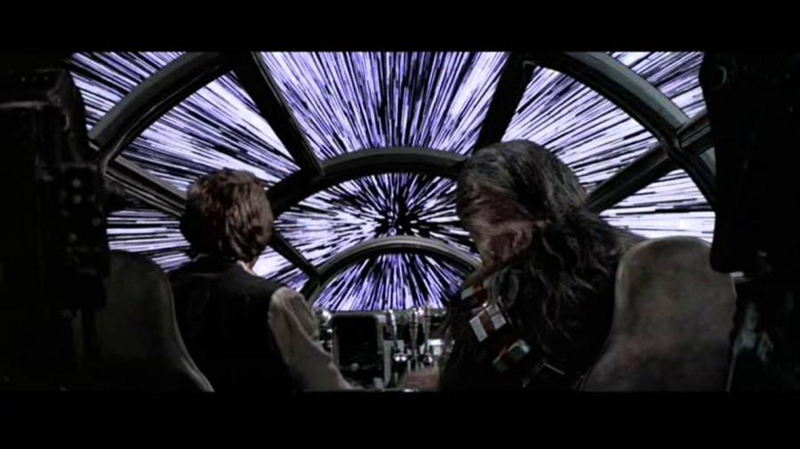 star_wars_hyperdrive