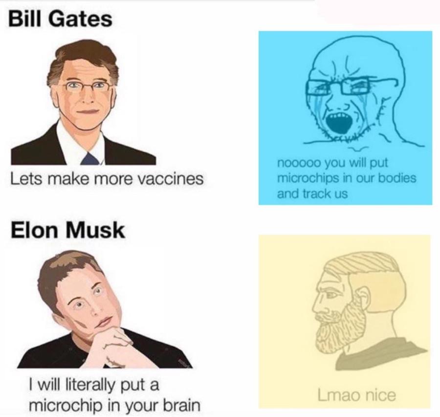 bill-gates-microchip-ilon-musk