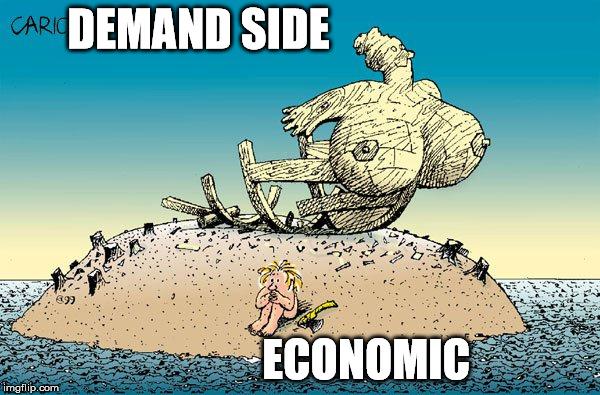 demand-side-economic