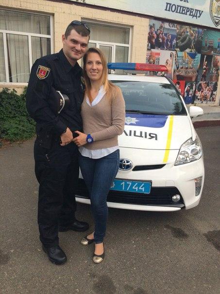 2610_900 В Одессе началась травля полицейских, заподозренных в сепаратизме
