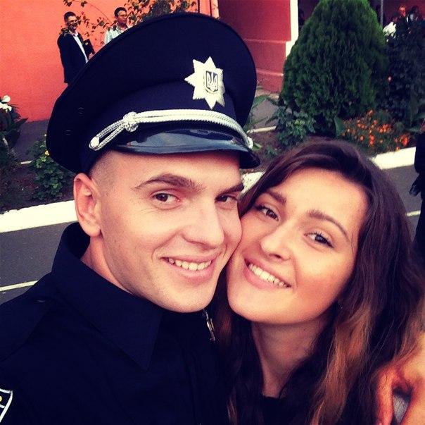 5888_900 В Одессе началась травля полицейских, заподозренных в сепаратизме