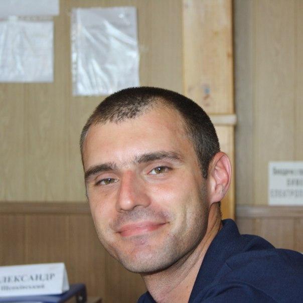 7380_900 В Одессе началась травля полицейских, заподозренных в сепаратизме