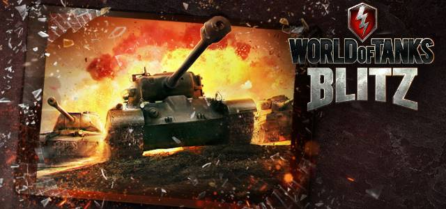 World-of-Tanks-Bltiz-logo640