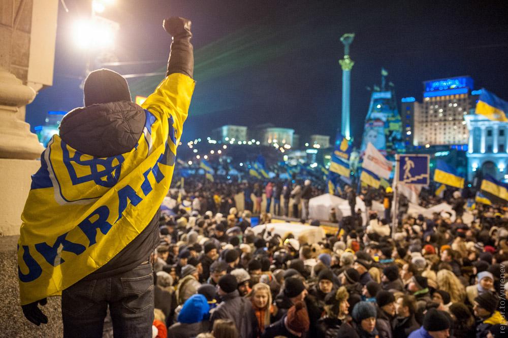 Поляки возненавидели украинцев: рассказ простой женщины из Варшавы