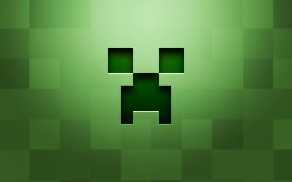 creeper-minecraft_2880x1800