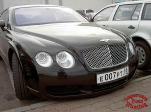 1205591277_22_cars_77554