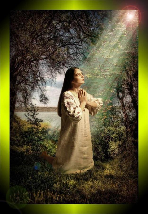 Фото и картинки по теме покаяние