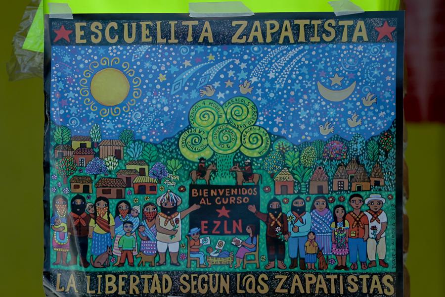 escuelita-0872