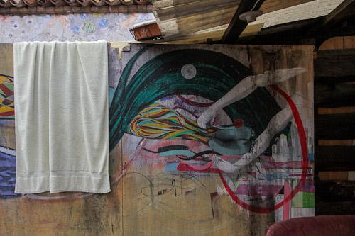 hostel_mex-4