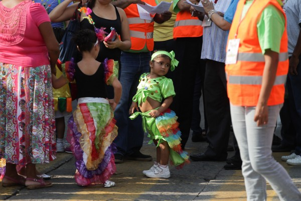 carnaval (1 of 43)