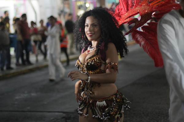 carnaval (11 of 43)