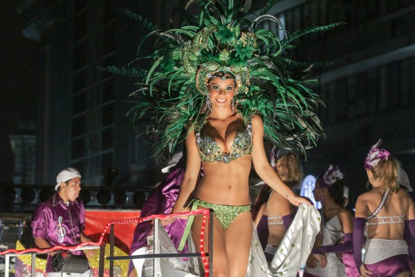 carnaval (13 of 43)