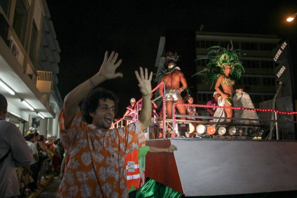 carnaval (15 of 43)
