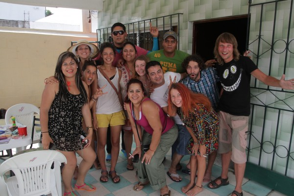 carnaval (25 of 43)