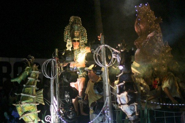 carnaval (33 of 43)
