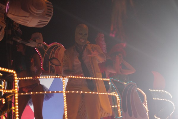 carnaval (36 of 43)