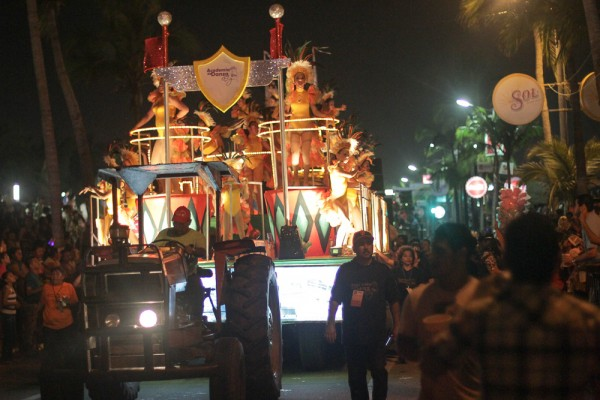 carnaval (38 of 43)