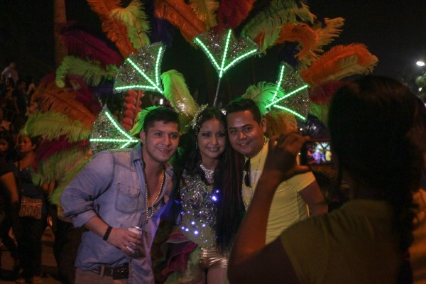 carnaval (40 of 43)