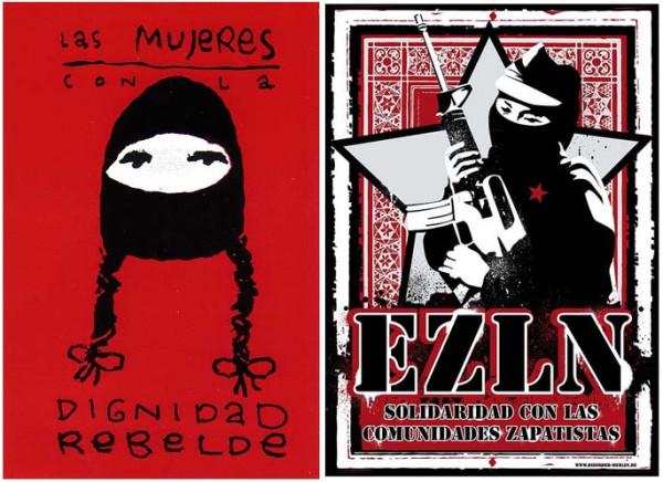 EZLN_5