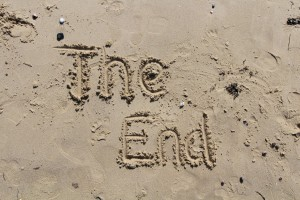 sand_text_beach_holiday_end-1343383