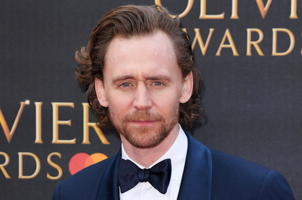 tom-hiddleston-2a.jpg