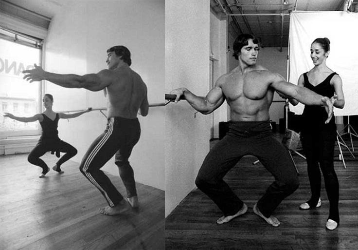 Arnold-Schwarzenegger-ballet.jpg