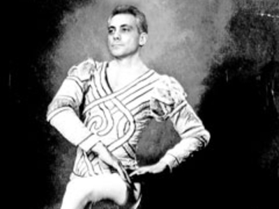 Image result for rahm emanuel ballet