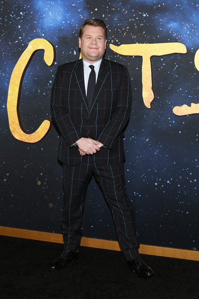 James+Corden+Cats+World+Premiere+4s-2Z4WV4Ygl.jpg