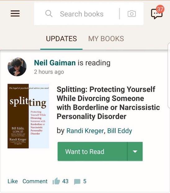 gaiman goodreads.jpeg