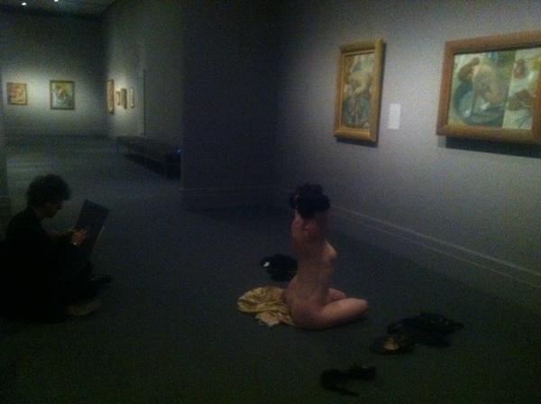 gaiman palmer naked.JPG