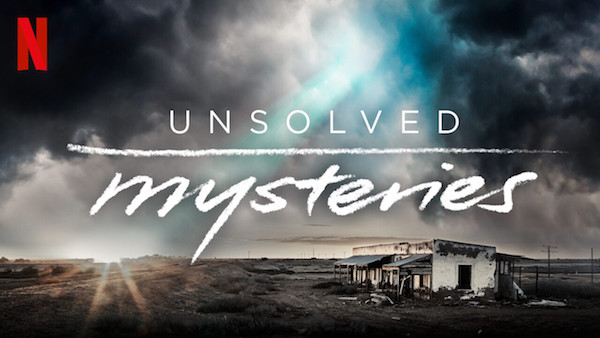 unsolved-mysteries-wide-1.jpg