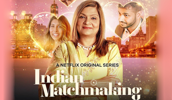 Indian-Matchmaking-A-Mirror-To-Society-And-Its-Arranged-Marriage-Prejudices.jpg