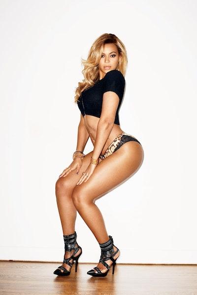 Beyonce%25CC%2581-Cover-Story-01.jpg