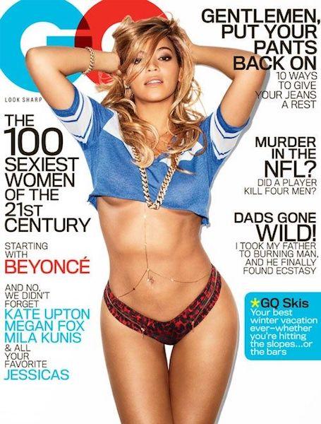 BeyonceCover_GQ_09Jan13_500.jpg