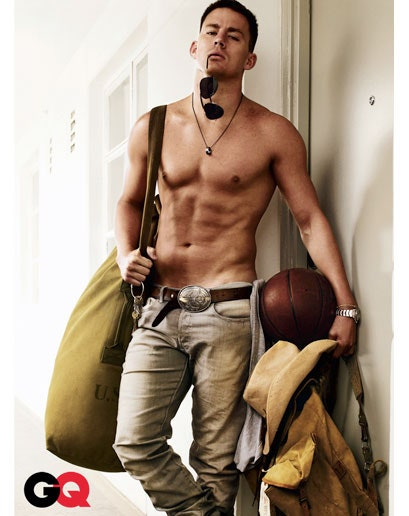 slideshows-mens-standalone-gq-feature-080109-channing-00002f.jpg