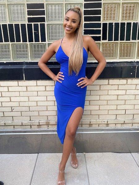 Emani-Bachelor-Potential-Contestants.jpg