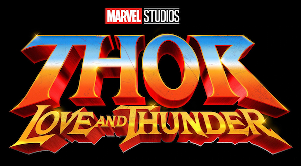 Thor_Thunder_&_Love_Logo_Cropped.jpg