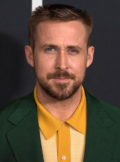 Ryan_Gosling_in_2018.jpg