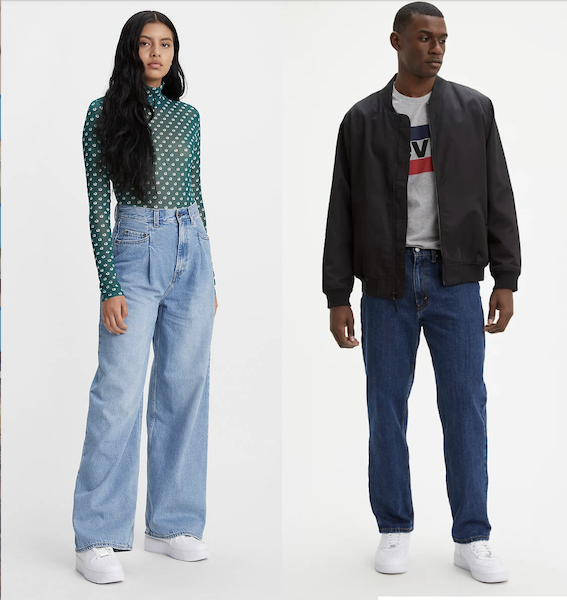 jeans ontd.png