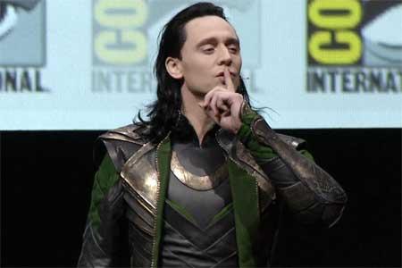 Thor-Dark-World-Comic-Con-Tom-HIddleston-Loki.jpeg