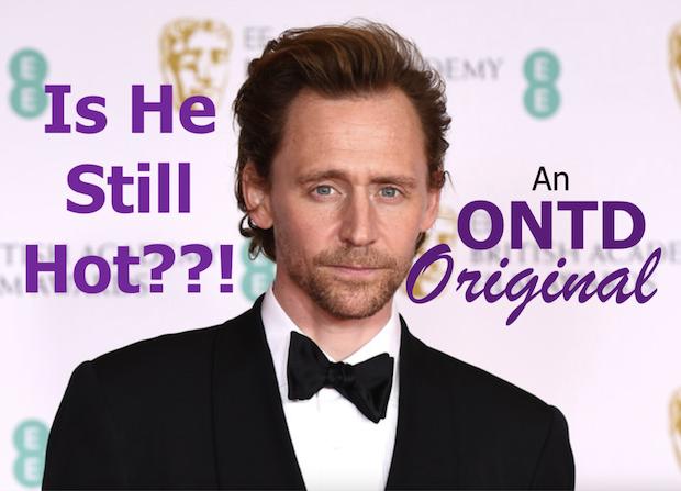 ORIGINAL hiddleston.png