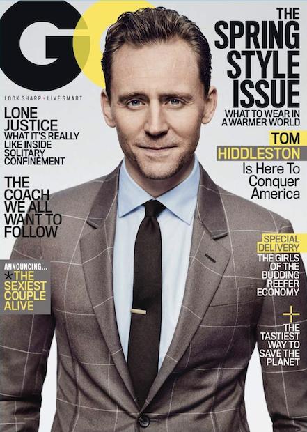 tom hiddleston gq.png