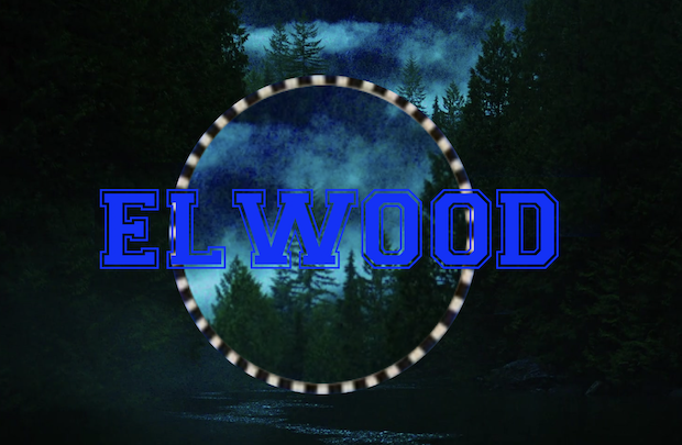 arthur Elwood.png