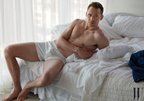 900_tom_hiddleston_w_062016.jpg