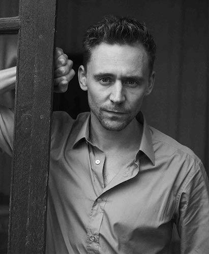 2017-05-31_110527_tom_hiddleston_rh_1.jpg