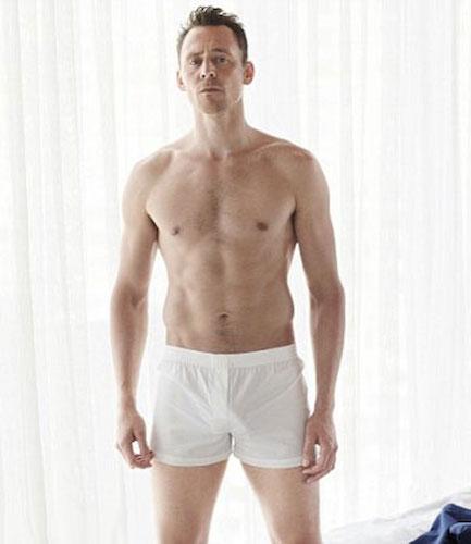 tom hiddleston boxers shirtless.jpg