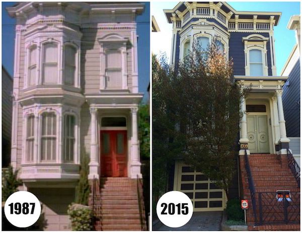 Full-House-Victorian-on-Broderick-Then-and-Now.jpg