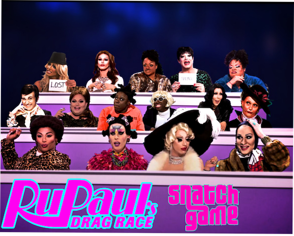 ontd snatch game.png