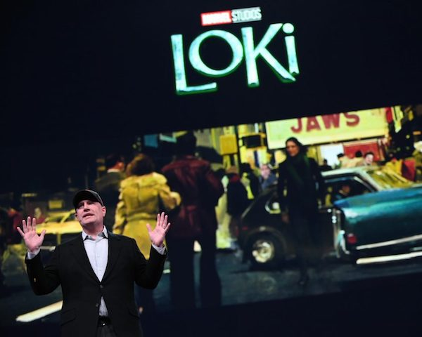 loki-image-tom-hiddleston-845x676.jpeg